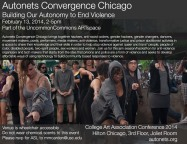 autonets-convergence-chicago